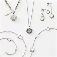 Picture for category Pawsitively Adorable Collection