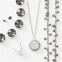 Picture for category Let It Snow Collection