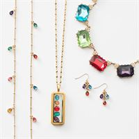 Picture for category Jewel Collection