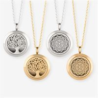 Picture for category Natural Beauty Collection
